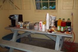Cabot-Trail-Tour-2013-ACC-0037