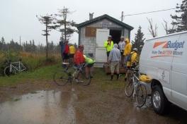 Cabot-Trail-Tour-2013-ACC-0039