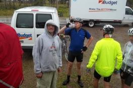 Cabot-Trail-Tour-2013-ACC-0040