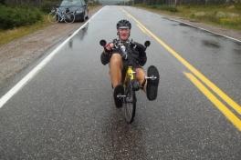 Cabot-Trail-Tour-2013-ACC-0041