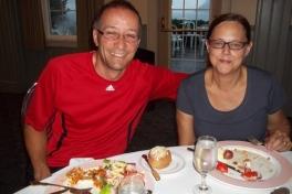Cabot-Trail-Tour-2013-ACC-0044