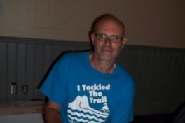 Cabot-Trail-Tour-2013-ACC-0046