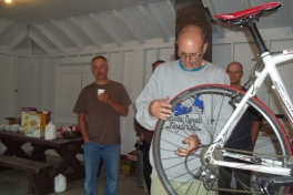 Cabot-Trail-Tour-2013-ACC-0051