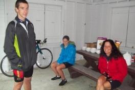 Cabot-Trail-Tour-2013-ACC-0052
