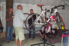 Cabot-Trail-Tour-2013-ACC-0053