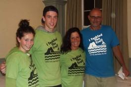 Cabot-Trail-Tour-2013-ACC-0054