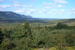 Cabot-Trail-Tour-2013-John-Webb-0001