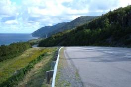 Cabot-Trail-Tour-2013-John-Webb-0004