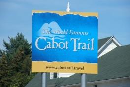 Cabot-Trail-Tour-2013-John-Webb-0007