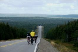 Cabot-Trail-Tour-2013-John-Webb-0010