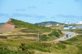 Cabot-Trail-Tour-2013-John-Webb-0016