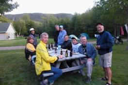 Cabot-Trail-Tour-2013-John-Webb-0021