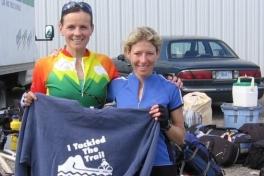 Cabot-Trail-Tour-1992-2008-ACC-0004