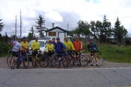 Cabot-Trail-Tour-1992-2008-ACC-0006