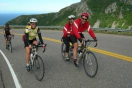 Cabot-Trail-Tour-1992-2008-ACC-0020