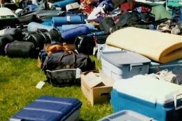 Cabot-Trail-Tour-1992-2008-ACC-0043