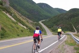 Cabot-Trail-Tour-1992-2008-ACC-0054