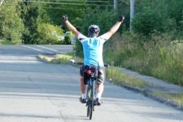 Cabot-Trail-Tour-2009-John-Webb-0011