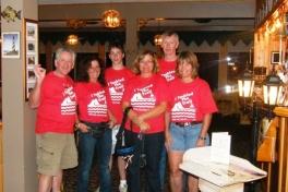 Cabot-Trail-Tour-2009-John-Webb-0012