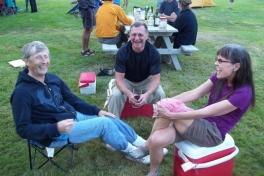 Cabot-Trail-Tour-2011-ACC-0019
