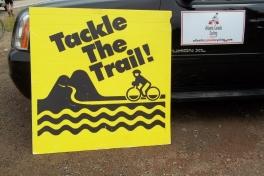 Cabot-Trail-Tour-2011-ACC-0029