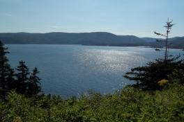 Cabot-Trail-Tour-2011-ACC-0034