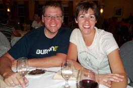 Cabot-Trail-Tour-2011-ACC-0038