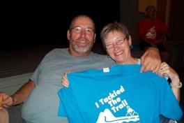 Cabot-Trail-Tour-2011-ACC-0055