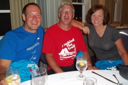 Cabot-Trail-Tour-2011-ACC-0061