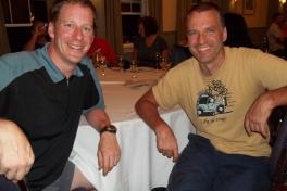 Cabot-Trail-Tour-2011-ACC-0062