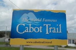 Cabot-Trail-Tour-2011-ACC-0079