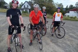Cabot-Trail-Tour-2011-ACC-0081