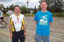 Cabot-Trail-Tour-2011-ACC-0092