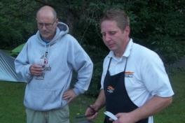 Cabot-Trail-Tour-2013-ACC-0033