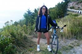 Cabot-Trail-Tour-2013-John-Webb-0006
