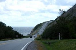 Cabot-Trail-Tour-2013-John-Webb-0013