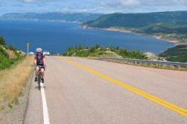 Cape-Breton-Island-Tour-1995-2008-ACC-0003