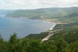 Cape-Breton-Island-Tour-1995-2008-ACC-0004