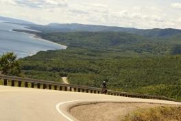 Cape-Breton-Island-Tour-1995-2008-ACC-0006