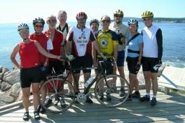 Cape-Breton-Island-Tour-1995-2008-ACC-0008