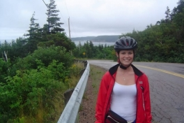 Cape-Breton-Island-Tour-1995-2008-ACC-0011