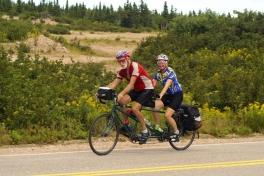 Cape-Breton-Island-Tour-1995-2008-ACC-0034