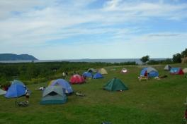 Cape-Breton-Island-Tour-1995-2008-ACC-0037