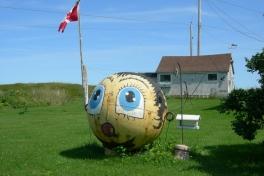 Cape-Breton-Island-Tour-1995-2008-ACC-0039