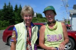 Cape-Breton-Island-Tour-1995-2008-ACC-0041