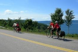 Cape-Breton-Island-Tour-1995-2008-ACC-0042