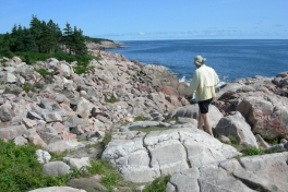 Cape-Breton-Island-Tour-1995-2008-ACC-0046