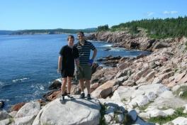 Cape-Breton-Island-Tour-1995-2008-ACC-0047