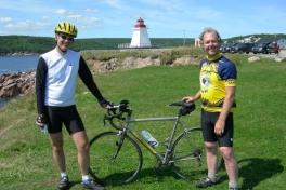 Cape-Breton-Island-Tour-1995-2008-ACC-0049