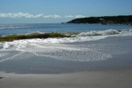 Cape-Breton-Island-Tour-1995-2008-ACC-0054